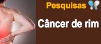 Câncer de Rim: Conhecer para Apoiar