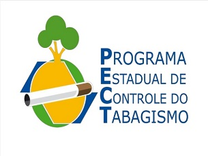 Combate ao tabagismo no Brasil