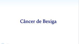 Saiba tudo sobre o Câncer de Bexiga