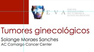 Tumores Ginecológicos