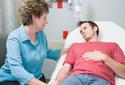 De Paciente para Familiar