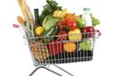 Alimentos: saiba o que ajuda e o que é melhor evitar!