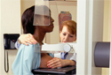 Mitos e Verdades sobre a Mamografia