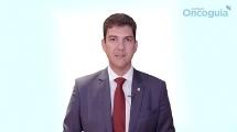 9º Fórum Nacional Oncoguia - Eduardo Braide | Instituto Oncoguia