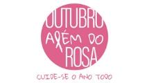 Campanha Outubro Além do Rosa - 2018 | Instituto Oncoguia