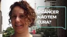 Dia Mundial do Câncer 2020 - Quebrando mitos