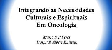 integrando-as-necessidades-culturais-e-espirituais-em-oncologia-