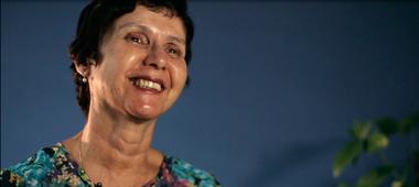 cancer-de-mama-avancado-depoimentos-
