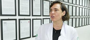 suporte-dermatologico-para-pacientes-com-cancer