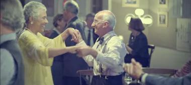 acesso-de-idosos-aos-planos-de-saude