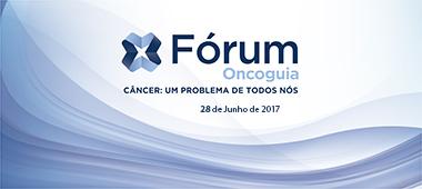 vii-forum-oncoguia-2017-dia-28-06-2017