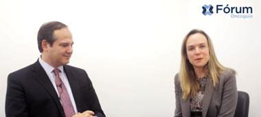 meu-sus-e-igual-ao-seu-sus-entrevista-dr-paulo-hoff-