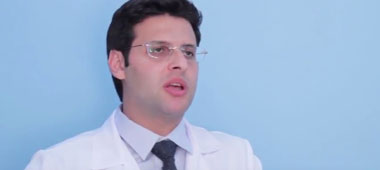 todos-os-tratamentos-oncologicos-afetam-a-fertilidade-