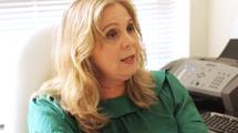 Sinais, sintomas e alertas dos cânceres ginecológicos