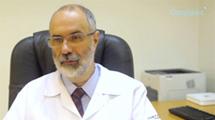 Cirurgia do Câncer de Cabeça e Pescoço