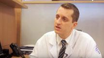 Existem novos tratamentos para Sarcoma?