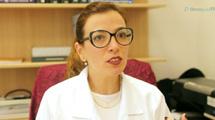 Cuidados Paliativos: Complementação e não substituição de Tratamentos