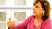 As infecções causadas pelo HPV
