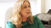 A importância da vacinação contra o HPV
