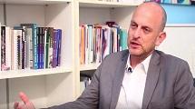 Quais expectativas para o futuro da imunoterapia?