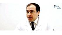 As principais revoluções no tratamento do mieloma múltiplo