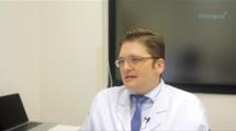 GIST - Avanços científicos no tratamento
