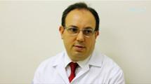 Efeitos Colaterais da Radioterapia e da Quimioterapia