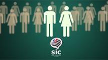 Serviço de Informação ao Cidadão - SIC