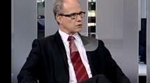 Médico fala sobre panorama da pesquisa clínica no Brasil