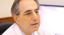 Novidades no tratamento do câncer de pulmão