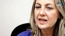 Existe prevenção ao Mieloma no Brasil?