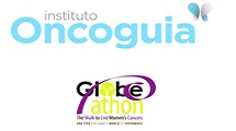 Campanha Globeathon - Instituto Oncoguia