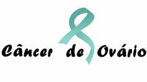 Câncer de Ovário - O que toda mulher consciente deve saber!