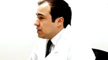 Os tratamentos de suporte do mieloma m�ltiplo