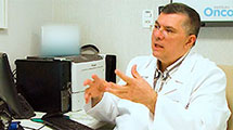É preciso ter uma segunda opinião sobre o diagnóstico?