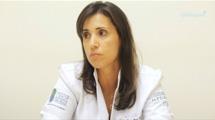 Ultrassom e o diagnóstico precoce