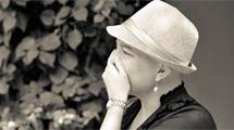 Homenagem surpresa para amiga com câncer emociona e inspira