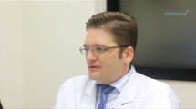 GIST - O que esperar do futuro do tratamento