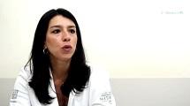Câncer colorretal: o tratamento cirúrgico