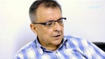 Câncer de Próstata: De paciente para paciente