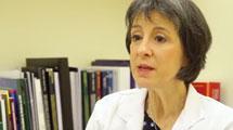 Mitos e verdades relacionados a dor oncológica