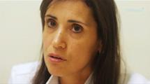 Como é feito o diagnóstico do câncer de tireoide?