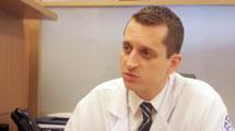 Quais as opções de tratamento para sarcomas metastáticos?