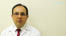 Como evitar o Aparecimento do Câncer de Cabeça e Pescoço?