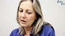 Semana de Conscientização sobre o Mieloma Múltiplo | 18 a 23 de setembro de 2012