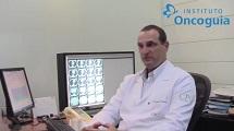 Tratamento para leucemia: terapias-alvo