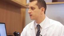 Podemos falar em prevenção para Sarcoma?