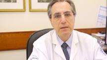 Tratamento do câncer de pulmão
