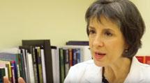Existe médico especialista em dor oncológica?
