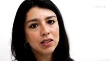 Câncer colorretal: Em que situações a quimioterapia é indicada?